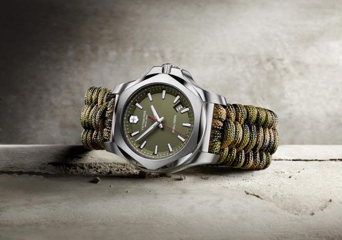 Если дарите часы, попросите у именинника взамен монетку