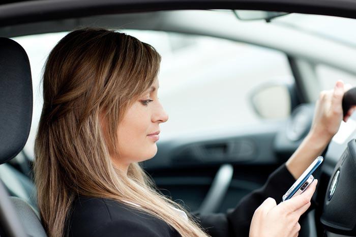 Мобильные приложения позволят оплатить штраф в любое удобное время