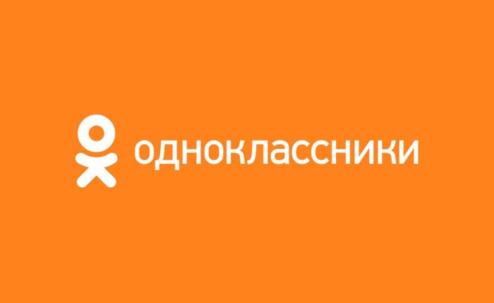 Перенесите логотип любимой соцсети на рабочий стол, чтобы иметь быстрый доступ к сайту