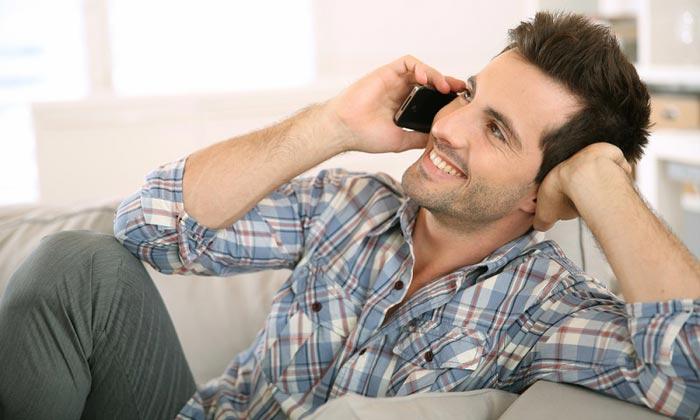 Для заказа услуги вы можете обратиться к оператору или воспользоваться кабинетом на сайте