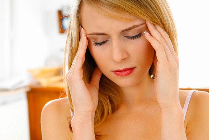 Частые перемены настроения и раздражительность так же могут быть признаками беременности
