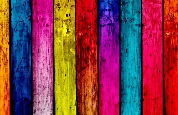 Если нужного цвета нет, то получить его можно путем смешивания других