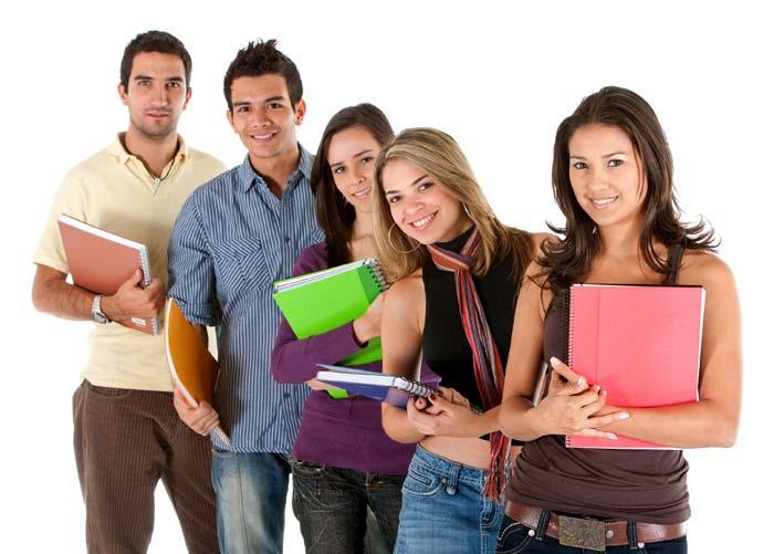 Некоторые ВУЗы дают возможность выпускникам колледжей поступать без ЕГЭ