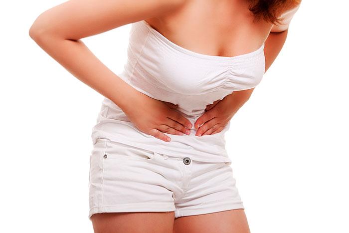 При первых же признаках внематочной беременности (или просто болях) необходимо срочно обратиться к врачу