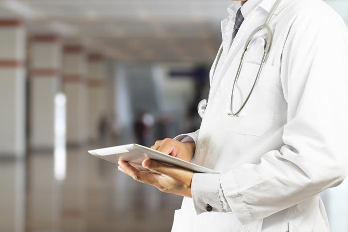 В рамках диспансеризации нужно сдать анализы и пройти ряд врачей