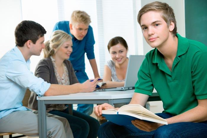 Для поступления на специальность необходимо сдать экзамен по профильной математике