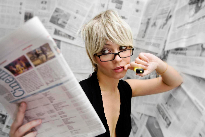 Дополнительные баллы при поступлении дадут публикации в журналах и газетах, полученные медали и награды