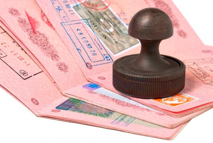 Оформить визу в Болгарию через турагентство дороже, но займет больше времени