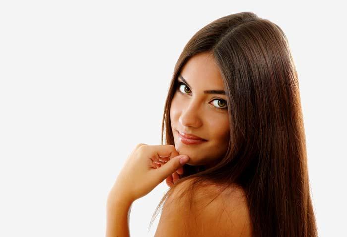 Помимо диет и витаминов, важен и правильный уход за волосами