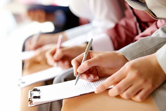 Обучение на курсах Центра занятости бесплатно для студентов