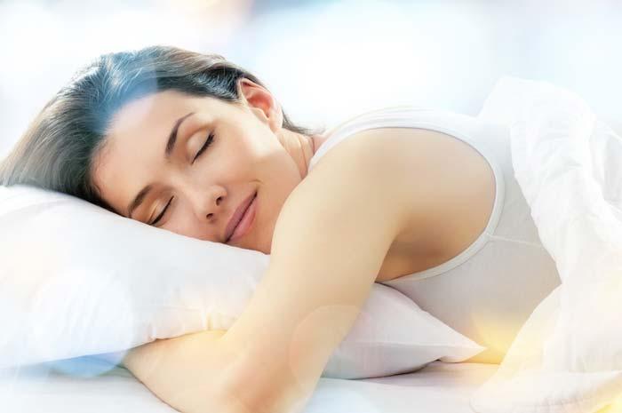 Подушки из натуральных материалов требуют тщательного ухода