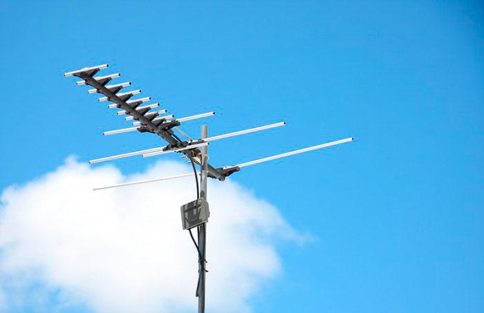 Правильно подобранный антенный усилитель может значительно улучшить качество сигнала