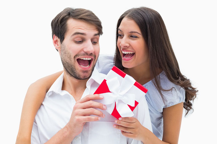 Если у вашего брата есть хобби, он оценит подарок, с ним связанный