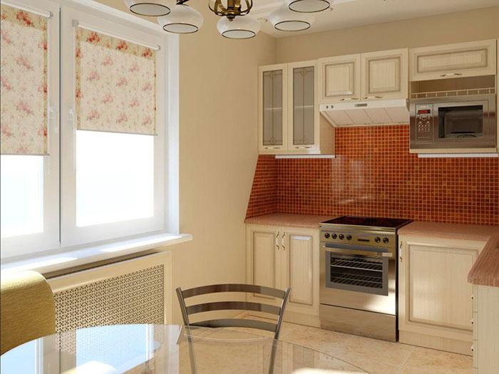 Выбирая электрическую плиту необходимо сразу обратить внимание на функциональность духовки