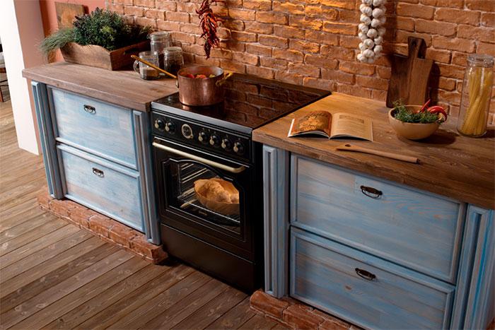 Стеклокерамические плиты все чаще используются в квартирах