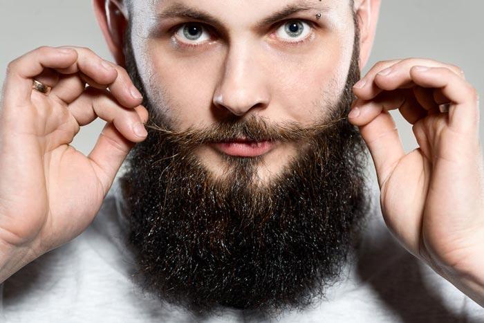 Сбалансированное питание обеспечит рост волос