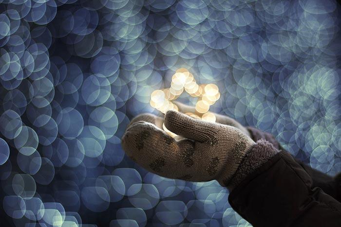 Выбор подарков поможет настроиться на праздничный лад