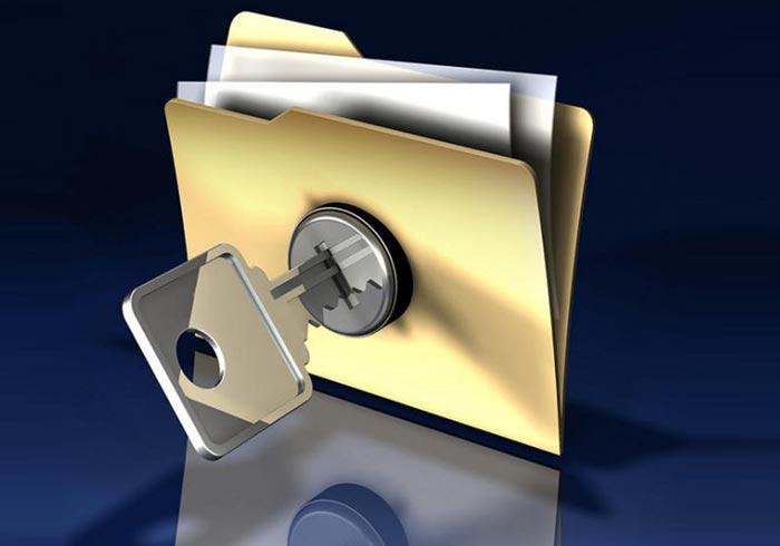 Программы шифрования помогут скрыть личные данные от посторонних глаз