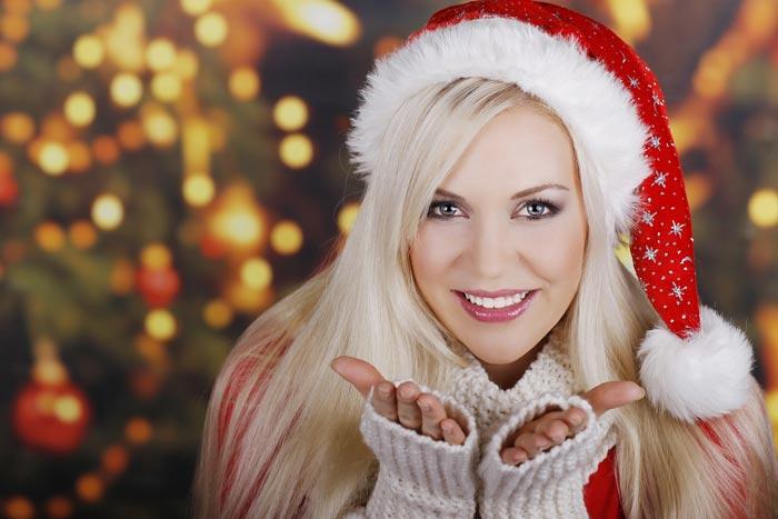 Даже если вы не верите в приметы, встретить новый год в чистоте и без долгов - лишним не будет