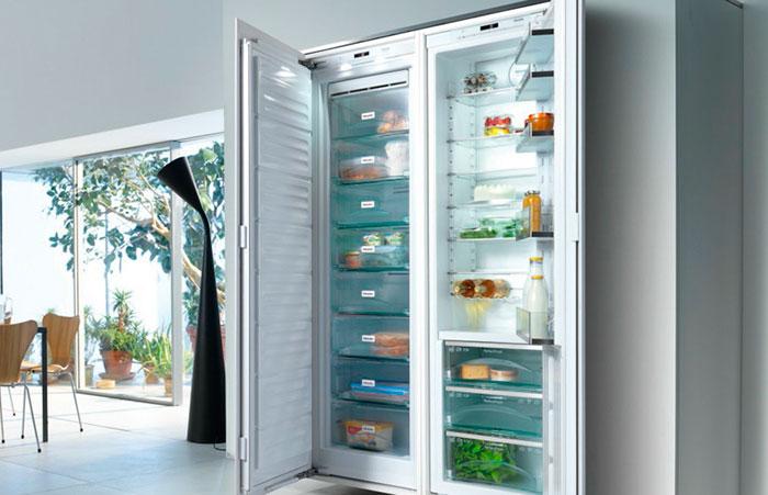 Стабилизатор напряжения для холодильника