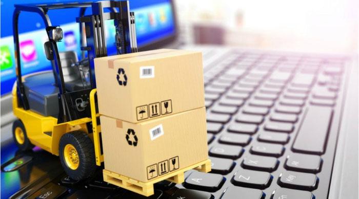 Система дропшиппинга позволяет открыть магазин в сети без стартового капитала