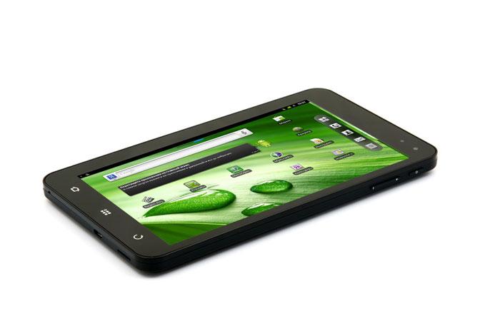 Мобильный банк позволяет осуществлять любые операции с картой