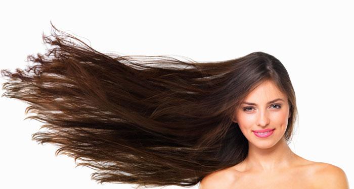 Прежде всего попытайтесь устранить причину выпадения волос