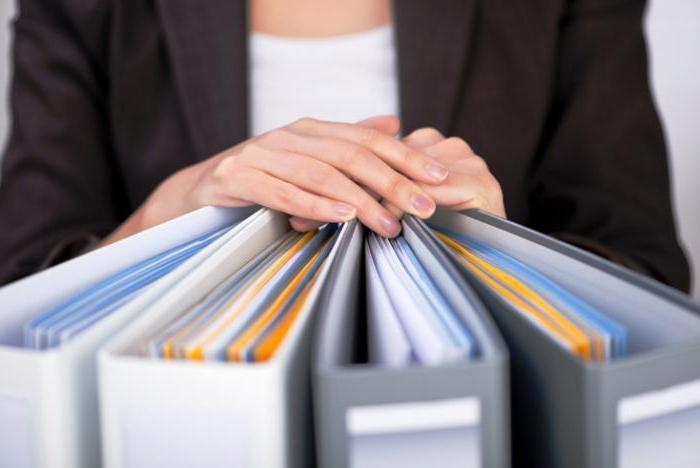 Как закрыть ООО в 2020 году самостоятельно пошаговая инструкция   образцы документов