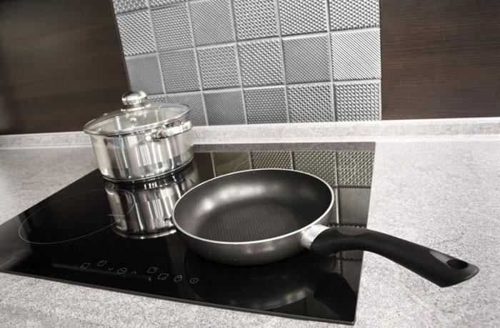 Качество приготовленной пищи будет зависеть от качества посуды