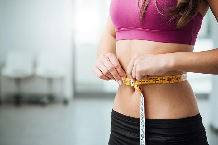 Рецепты жиросжигающих коктейлей для похудения - Похудейкина