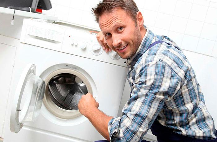 Домашний мастер - услуга, которую можно начать оказывать с минимальными вложениями
