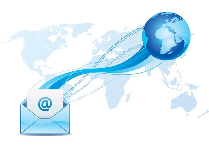 Файлы EML можно открыть он-лайн
