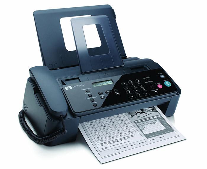 Протестируйте несколько программ для отправки факсов, чтобы выбрать наиболее удобную