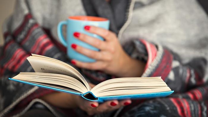 Не стоит полагаться на предпочтения других, составьте свое мнение о книге