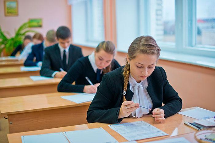 Свидетельство о сдаче ЕГЭ можно получить в школе или органах самоуправления