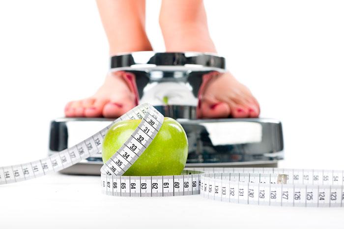 Взяв за основу рост, можно вычислить идеальный вес по нескольким формулам