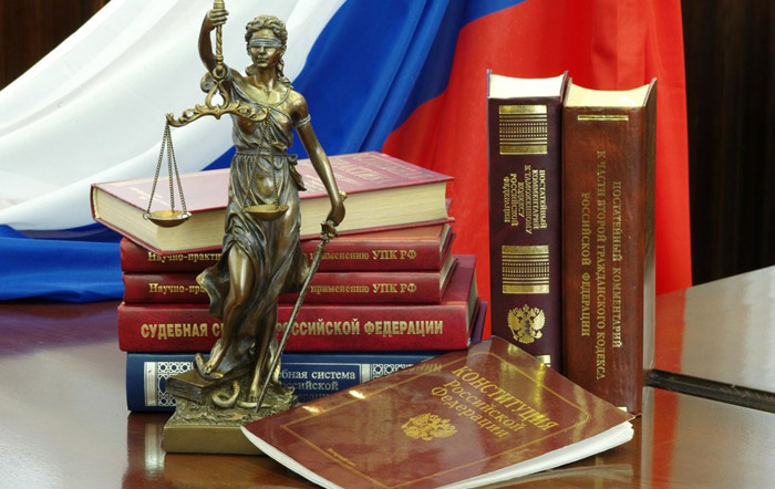 Суды общей юрисдикции - это какие суды и какие они рассматривают дела примеры