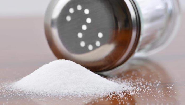 Срок хранения нитритной соли