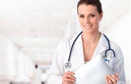 Медкомиссия для приема на работу – где и как ее пройти