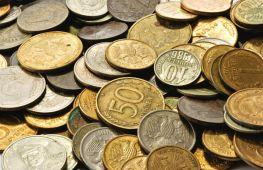 Считайте ваши денежки: сколько сейчас стоят ценные монеты СССР и России