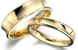 Лучшие и неблагоприятные месяцы для брака: по гороскопу, народным приметам и церковным календарям на 2016-2017 год