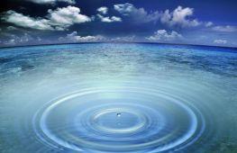 Океаны и их особенности: самый мелкий, большой и наиболее удивительный