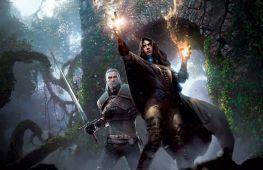 Лучшие RPG игры для PC в 2015-2016 году