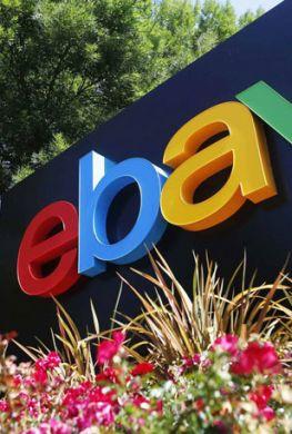 Как покупать на ebay: тонкости и полезные советы