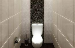 Как закрыть трубы в туалете: описание и видео с демонстрацией различных вариантов