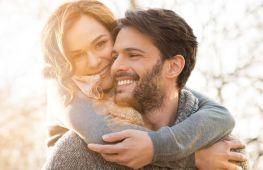 Комплименты, которые уместно сказать любимому мужчине, парню или другу