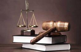 Денежные вопросы через заявление в суд: как составить исковый документ о взыскании финансовых средств