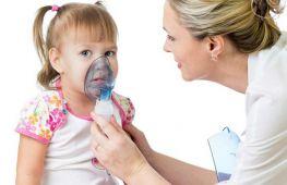 Ингалятор-небулайзер: какой лучше купить и какой подойдет для ребенка