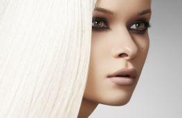 Как можно стать обладательницей светлых волос без желтизны. Советы для будущих блондинок