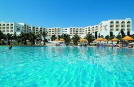 Тунис туристический: лучшие курорты для отдыха с детьми